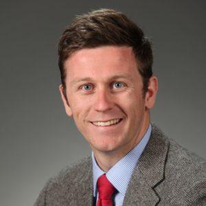 Tom Cox