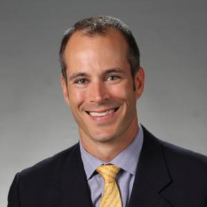 Joel Sellier