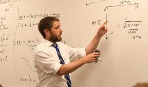 Mathematics: The Lost Liberal Art